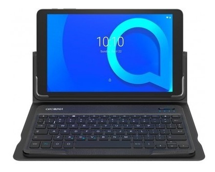 Tablet Alcatel 10