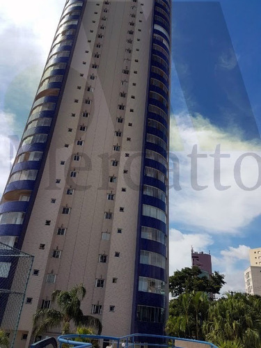 Apartamento Para Venda, 2 Dormitório(s) - 1827