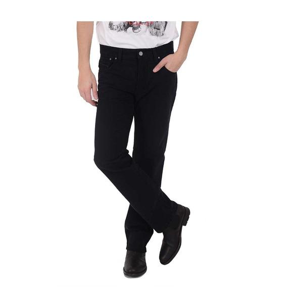 Jeans Negros Modelos 2018 Taverniti Originales Para Hombre!
