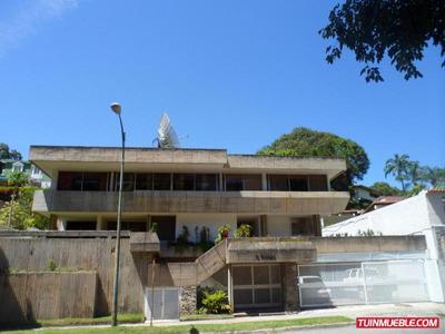 Casas En Venta 19-3032 Rent A House La Boyera