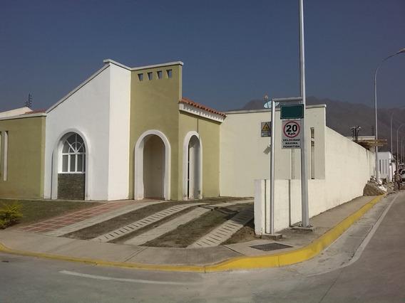 Ancoven Premium Vende Casa En La Cumaca