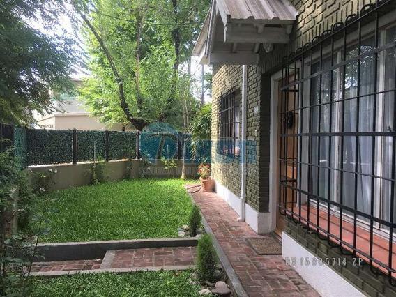 San Isidro - Casa Venta Usd 310.000