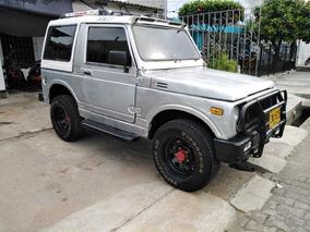 Suzuki Sj Sj410