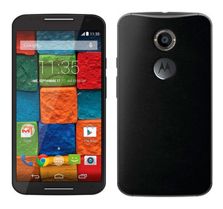Motorola Moto X2 Segunda Generacion 2gb Ram 16gb Camara 13mp