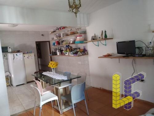 Casa B. Centro  - 17687