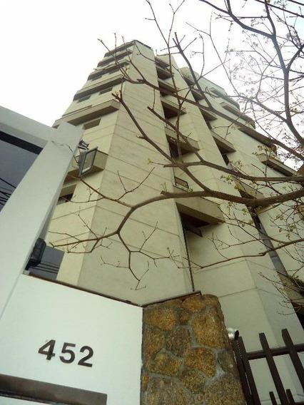 Apartamento Duplex Residencial Alto Padrão Mobiliado Para Locação, Vila Nova Conceição, São Paulo - Ad0011. - Ad0011