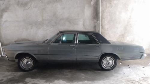 Ford Galaxye