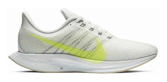 Zapatillas Nike Turbo Pegasus 35