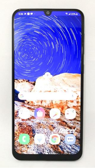 Telefonos Celulares Baratos Samsung Galaxy A30 32gb Bdbeff M