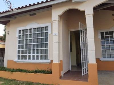 Preciosa Casa En Alquiler En Costa Verde