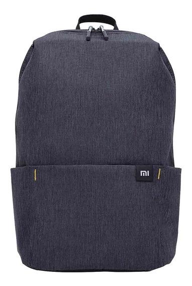 Mochila Xiaomi Backpack Mi Casual Daypack Negro