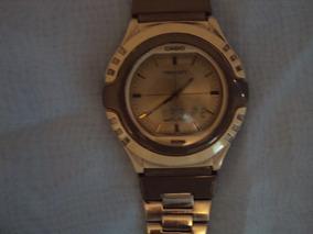 6ee880bcd6e5 Reloj Casio Twincept Abx 68 en Mercado Libre México