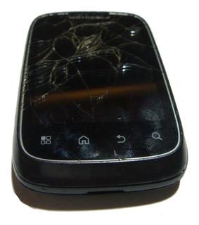 Celular Motorola Spice Xt300 A Reparar O Repuestos Tecnico