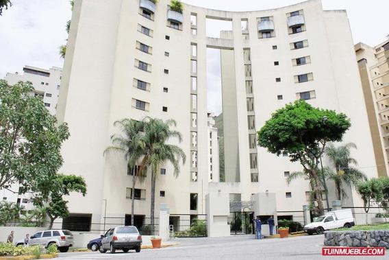Apartamentos En Venta 19-3679 Marco Yanes 04122648697