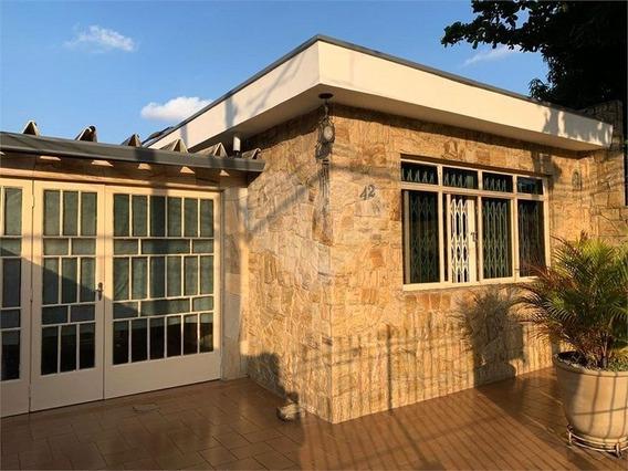 Casa Freguesia Do Ó - 170-im488253