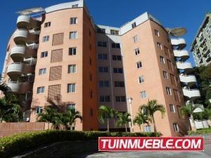 Apartamentos En Venta Lomas De Club Hipico Mls #18-990