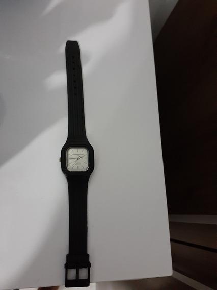 Relógio Oriente Water50mresist