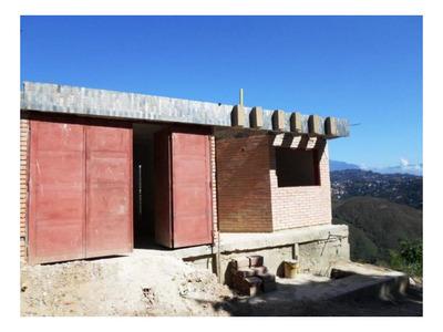 Townhouse En Venta El Hatillo Rah7 Mls19-13721
