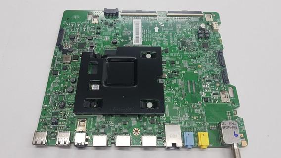 Placa Principal Samsung Un49mu6100g