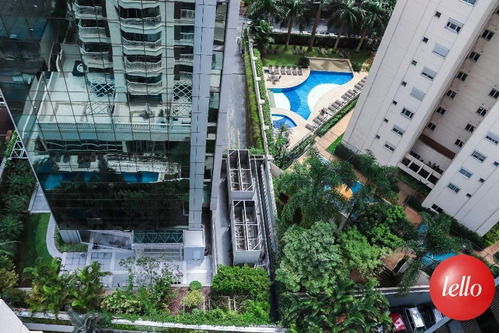 Flat/aparthotel - Ref: 210419