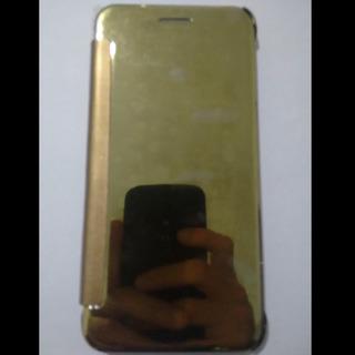 Funda iPhone 7 Plus Flip Cover