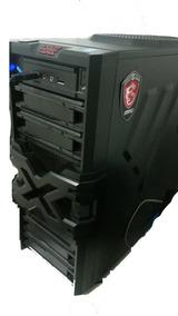 Computador Gamer I7 16gb Ram Nvidia Geforce Gtx 2gb