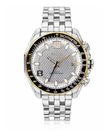 Relógio Magnum Masculino Ma32176z