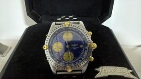 Relogio Breitiling Chronomat 41