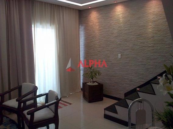 Casa Com 3 Quartos Para Comprar No Jardim Riacho Das Pedras Em Contagem/mg - 2838