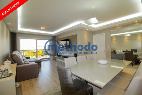 Apartamento - Ap00473 - 68207074