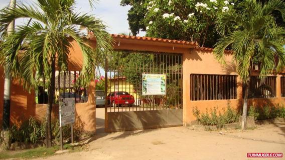 Negocio Venta Inversionistas Sector Turístico Posada Hotel