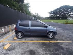 Renault Twingo Twingo Dinamic 2003
