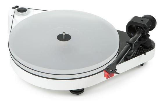 Correia Toca Discos Gradiente Td-34 Envio Cr