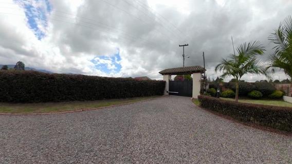 Vendo Casa Guaymaral Mls 19-988