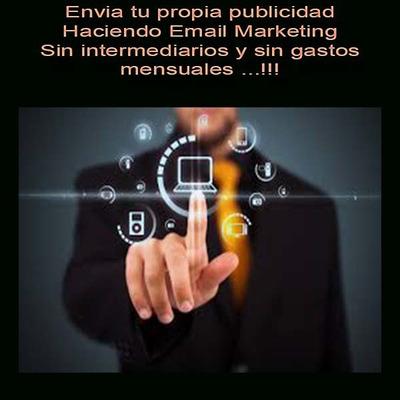 Publicidad Por Internet