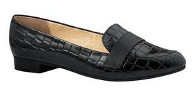 Hilary Zapatillas Flats Confort Plantilla Vestir 7500131