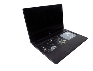 Laptop Acer Aspire 5250 Amd 1.60ghz 4gb Ddr3 250gb