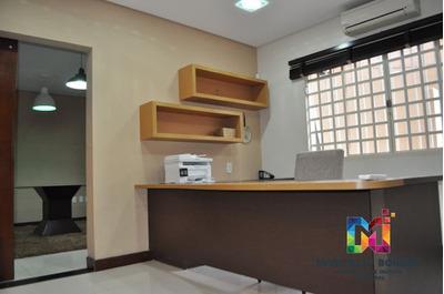 Comercial Casa - 864463-l
