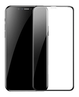 Película Vidro Duplamente Temperado 3d Samsung Galaxy A80