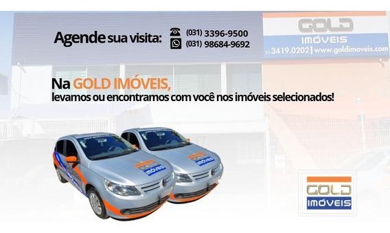 Loja Para Alugar No Cabral Em Contagem/mg - 47150