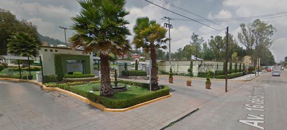 Oportunidad, Casa Hda.garzas,remate Bancario $724,504