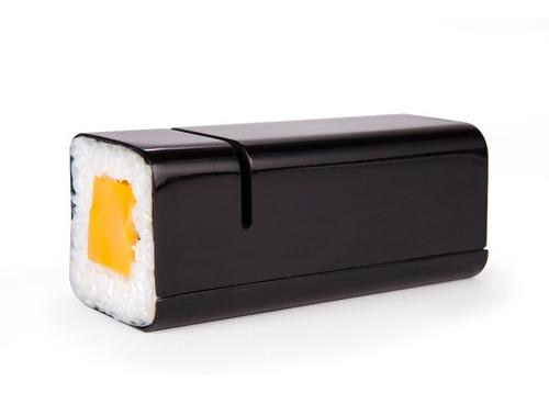 Afilador De Cuchillos Sushi