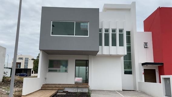 El Mirador, Casa 3 Rec. 2.5 B, Estudio, Tv, Roof, Espacios