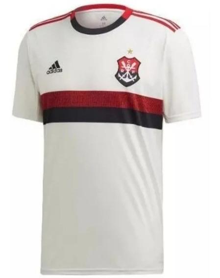 Camisa Flamengo Oficial Pronta Entrega