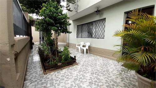 Casa-são Paulo-casa Verde | Ref.: 57-im468984 - 57-im468984
