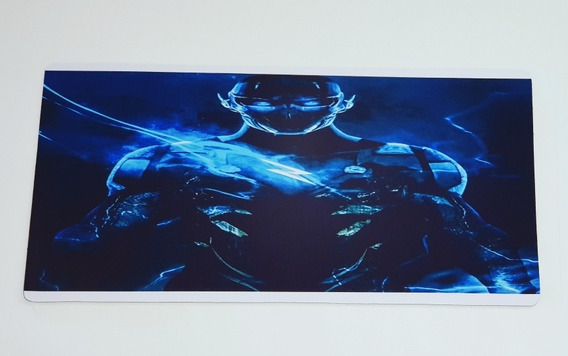Mouse Pad Gamer Gigante 70x35