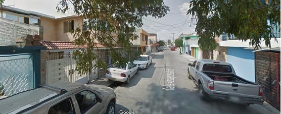 Casa En Remate Azcapotzalco La Florida Cd Azteca Ecatepec