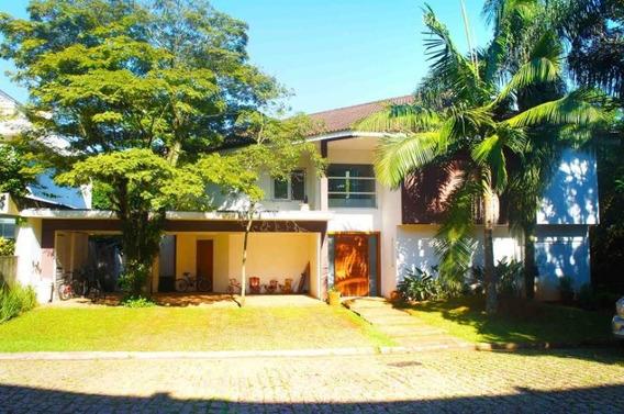 Casa De Vila! - 375-im133741