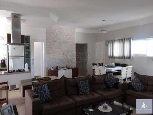 Imagem 1 de 13 de Vivendas Do Japi | Casa 300m  3 Suítes 8 Vagas | 7325 - V7325