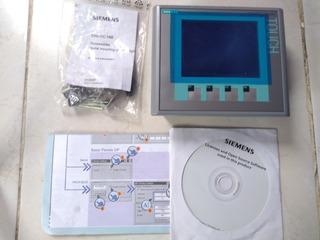 For TP1500 6AV6 647-0AG11-3AX0 Touch Screen SIEMENS #Shu62